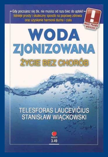 ksiazka woda zjonizowana_1.png