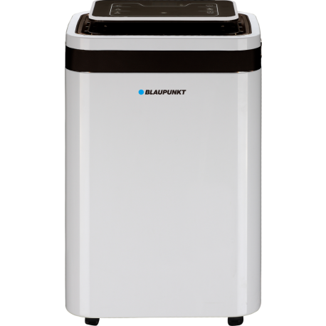Osuszacz powietrza ADH501 Blaupunkt z funkcją oczyszczania powietrza