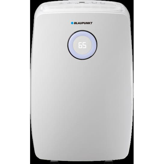 Osuszacz powietrza ADH701 Blaupunkt z funkcją oczyszczania powietrza