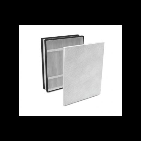 Filtr CleanPad Pure 300h/400h/500h do rekuperatora Home 4s Thessla Green