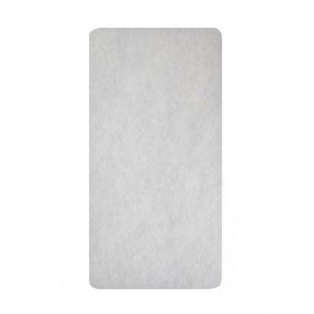 Prefiltr CleanPad Pure 300h/400h/500h rekuperator AirPack Home H