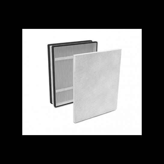 Filtr CleanPad Pure 600v/800v rekuperator Home Thessla Green