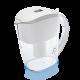 Dzbanek filtrujący alkalizujący AquaPro 3,5 l Wessper