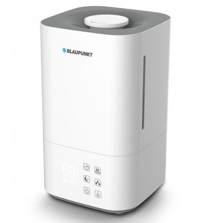 Nawilżacz oczyszczacz powietrza AHS701 Blaupunkt jonizator aromaterapia