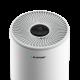 Nawilżacz oczyszczacz powietrza AHE601 Blaupunkt nawilżacz ewoporacyjny