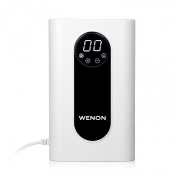 Ozonator jonizator WENON MF-308 powietrze, woda, żywność