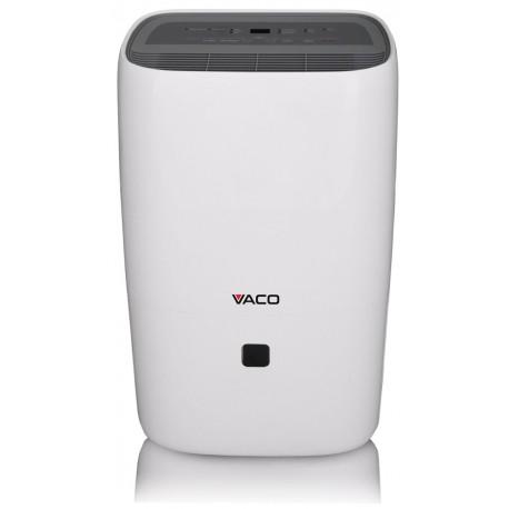 Osuszacz powietrza VACO VC 3504