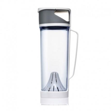 Butelka I-Water 1400 ml dzbanek jonizator generator wodoru