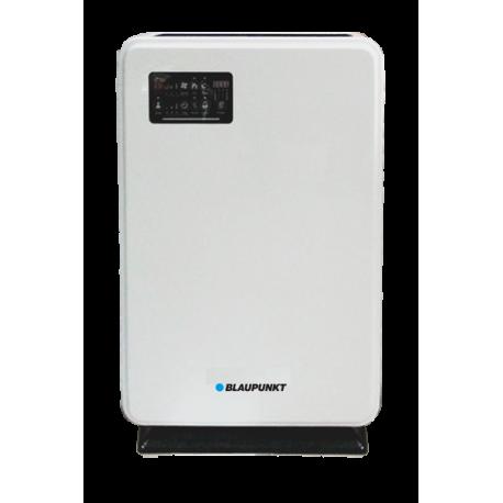 Oczyszczacz powietrza Lavender 2041 BLAUPUNKT filtr HEPA