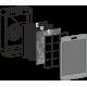 Zestaw filtrów do oczyszczacza 2041 Lavender Blaupunkt filtry HEPA