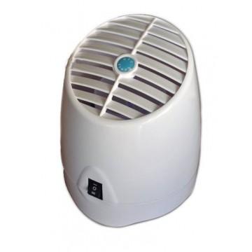 Jonizator ozonator oczyszczacz powietrza aromaterapia GL-2100 4w1