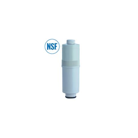 Filtr ACF-1 jonizatora wody IONTECH IT-636/750/757