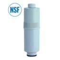 Filtr ACF-3 jonizatora wody IONTECH IT-588