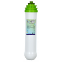 Zestaw uzupełniający wstępnych filtrów wody IONTECH