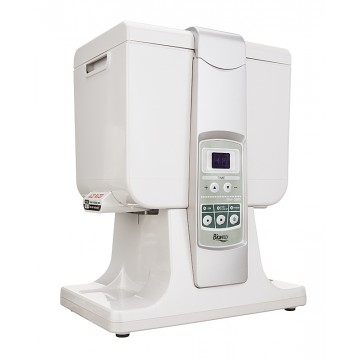 Jonizator wody BTM-3000 Biontech