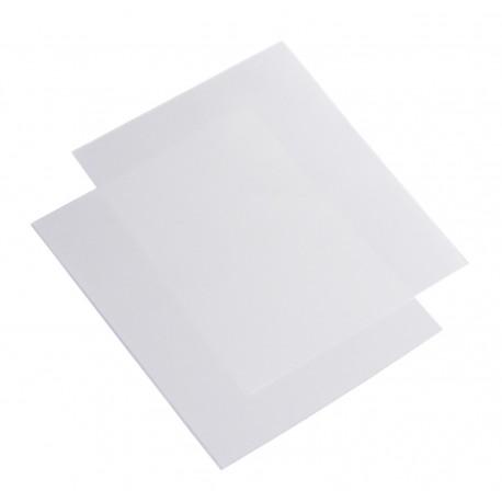 Filtr membrana jonizatora wody Aquator Silver Mini i Silver