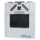 Filtry do rekuperatora AERIS Next/Zehnder G4 i F7 wymienne