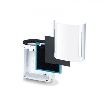 Filtr HEPA do oczyszczacza powietrza LR 200