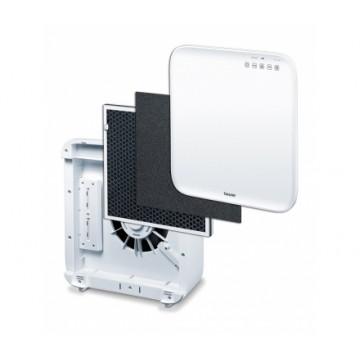 Zestaw filtrów LR 300 do oczyszczacza powietrza Beurer