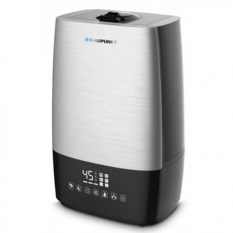 Nawilżacz oczyszczacz powietrza AHS801 Blaupunkt jonizator aromaterapia