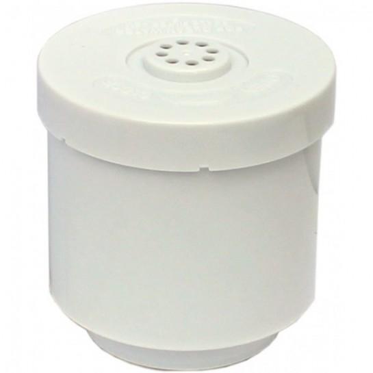 Filtr ACC001 do nawilżacza powietrza AHS601 i AHS801