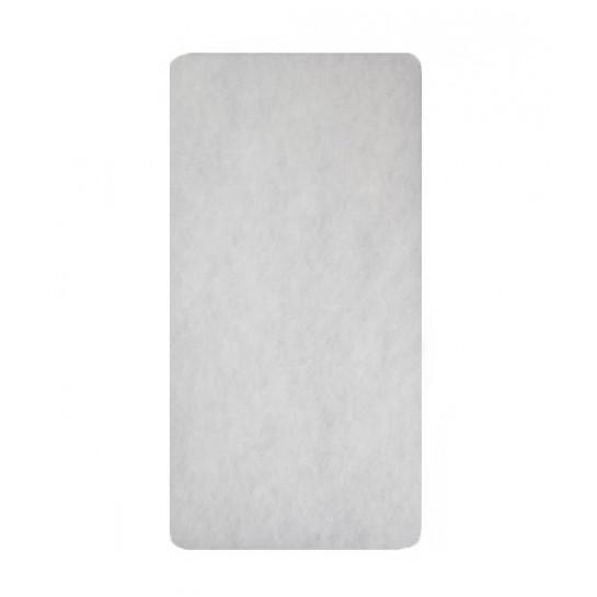 Prefiltr CleanPad Pure 300/400/500 rekuperator AirPack Thessla Green