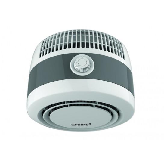Oczyszczacz powietrza SAP21 Prime3