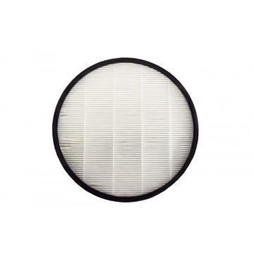Filtr HEPA H13 do oczyszczacza SAP21 PRIME3