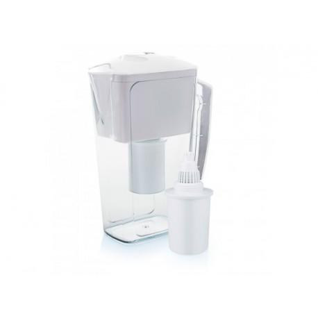Dzbanek alkalizujący wodę AquaPro 2,5 l Wessper jonizator wody