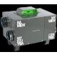 Filtr do rekuperatora AirPack CleanPad 650 850 H