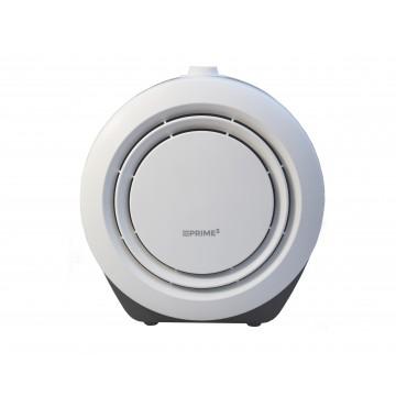 Oczyszczacz jonizator powietrza domowy SAP21 Prime3