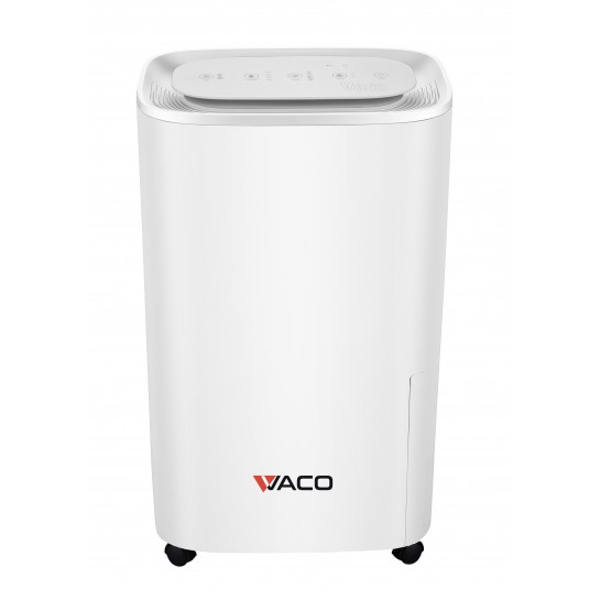 Osuszacz powietrza VACO VC1803
