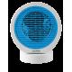 Termowentylator Blaupunkt FHM401 2000W ogrzewacz