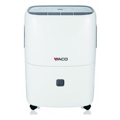 Osuszacz powietrza VACO VC5008 panel sterowania