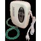 Ozonator programowalny z jonizatorem JQ-882 powietrze, woda, żywność