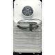 Klimatyzator przenośny Haier 3,5/3,8 kW AM12AA1GAA