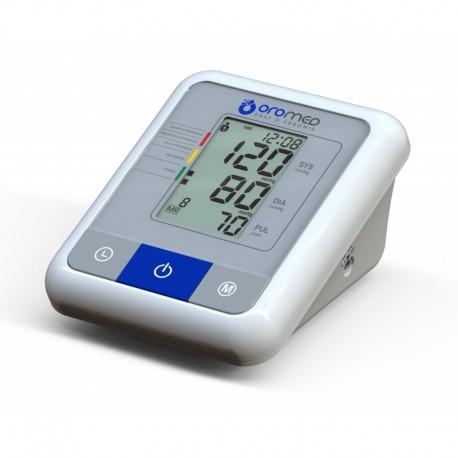 Ciśnieniomierz ORO-K3 CLASSIC naramienny automatyczny
