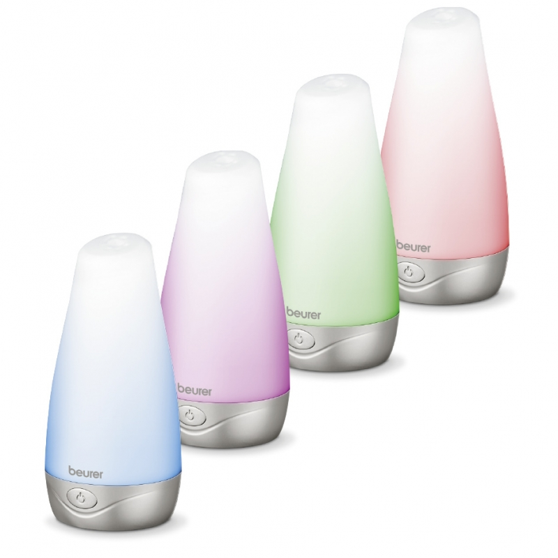 beurer-urządzenie-do-aromaterapii-la-30