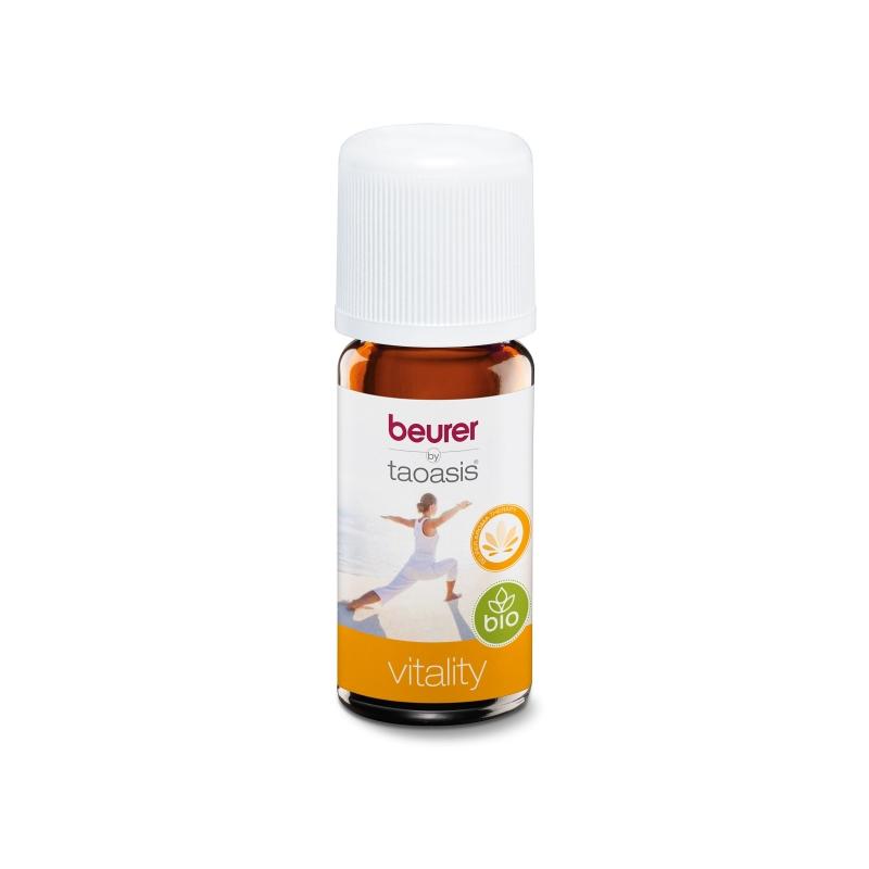 beurer-olejek-aromatyczny-vitality.jpg