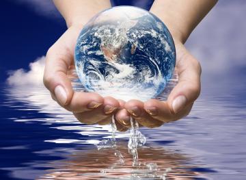 Oczyszczanie powietrza - dlaczego jest takie ważne?